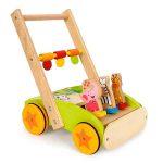 Andador-juguete-madera-animales-01