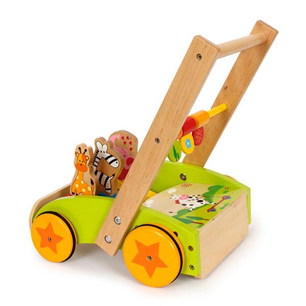 Andador-juguete-madera-animales-02