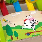 Andador-juguete-madera-animales-03