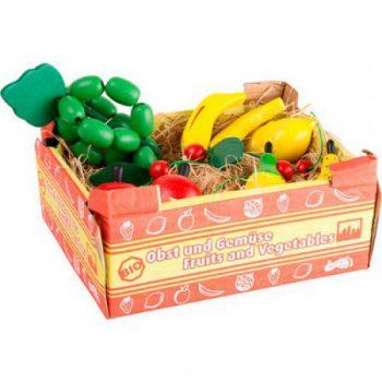 Caja-de-carton-con-frutas-juguete-madera-01