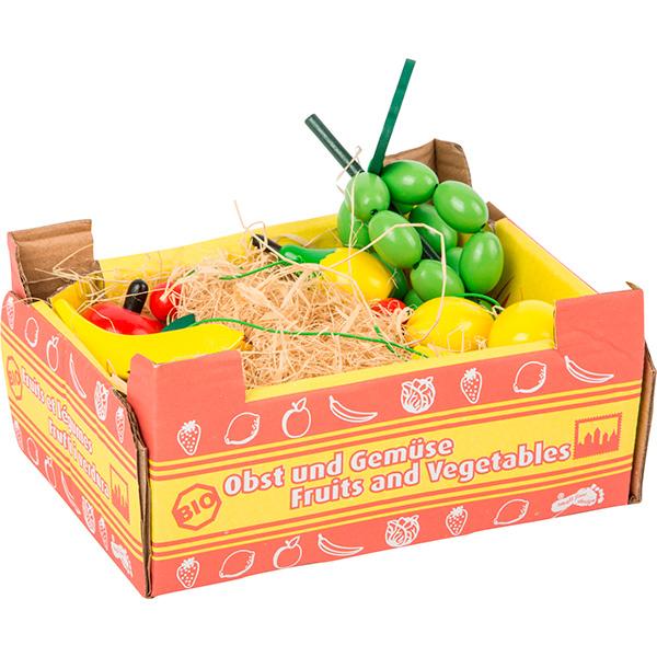 Caja-de-carton-con-frutas-juguete-madera-02