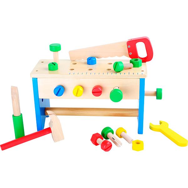 Caja-herramientas-y-banco-trabajo-juguete-madera-01