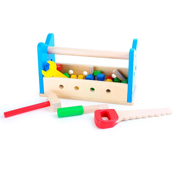 Caja-herramientas-y-banco-trabajo-juguete-madera-02