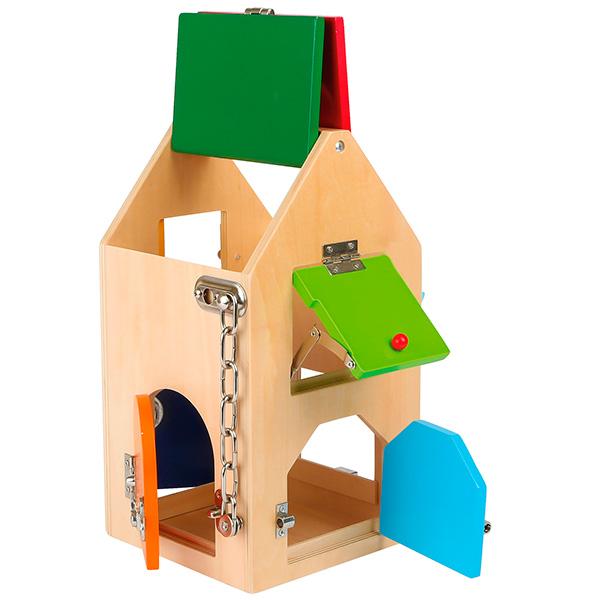 Casa-de-cerraduras-juguete-madera-01