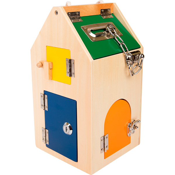 Casa-de-cerraduras-juguete-madera-04