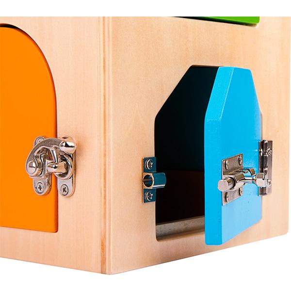 Casa-de-cerraduras-juguete-madera-07