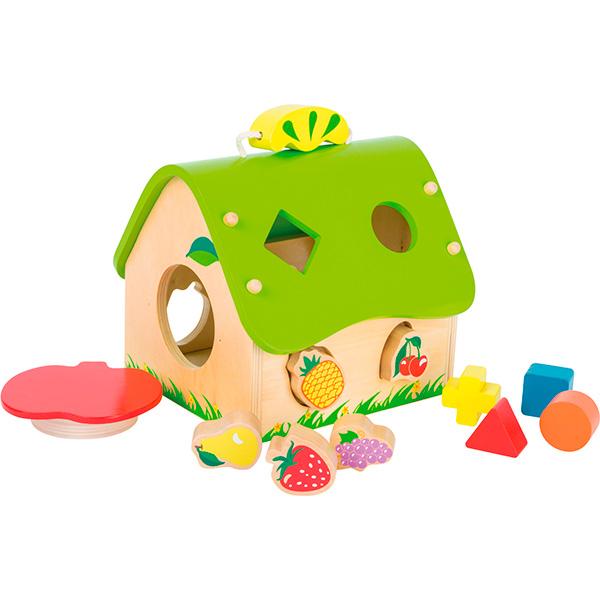 Casa-de-encaje-frutas-juguete-madera-02