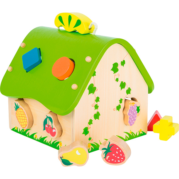 Casa-de-encaje-frutas-juguete-madera-01
