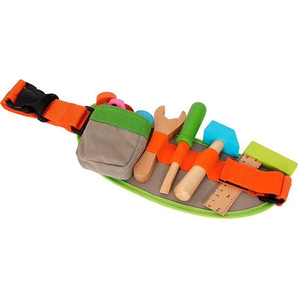 Cinturon-herramientas-juguete-01