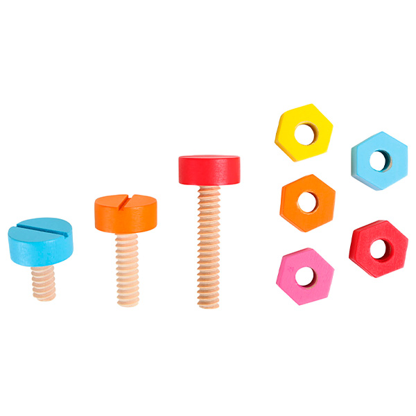 Cinturon-herramientas-juguete-02
