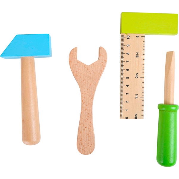 Cinturon-herramientas-juguete-03