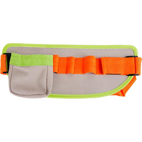 Cinturon-herramientas-juguete-04