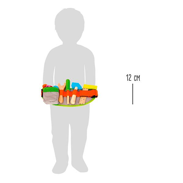Cinturon-herramientas-juguete-05