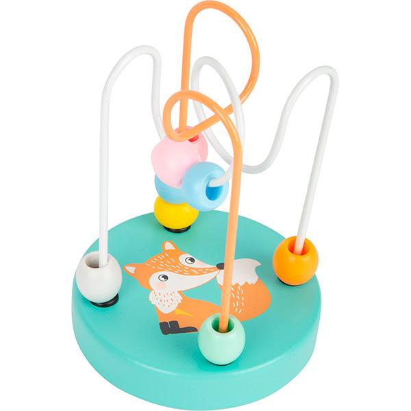 Circuito-de-motricidad-Zorrito-Pastel-juguete-01