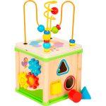 Cubo-de-motricidad-Insectos-juguete-madera-01