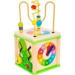 Cubo-de-motricidad-Insectos-juguete-madera-02