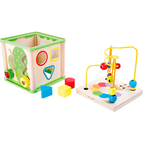 Cubo-de-motricidad-Insectos-juguete-madera-03