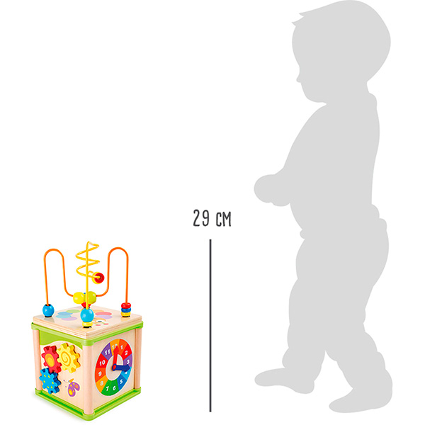 Cubo-de-motricidad-Insectos-juguete-madera-05