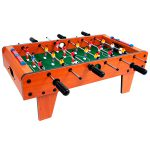 Futbolin-juguete-madera-natural-01