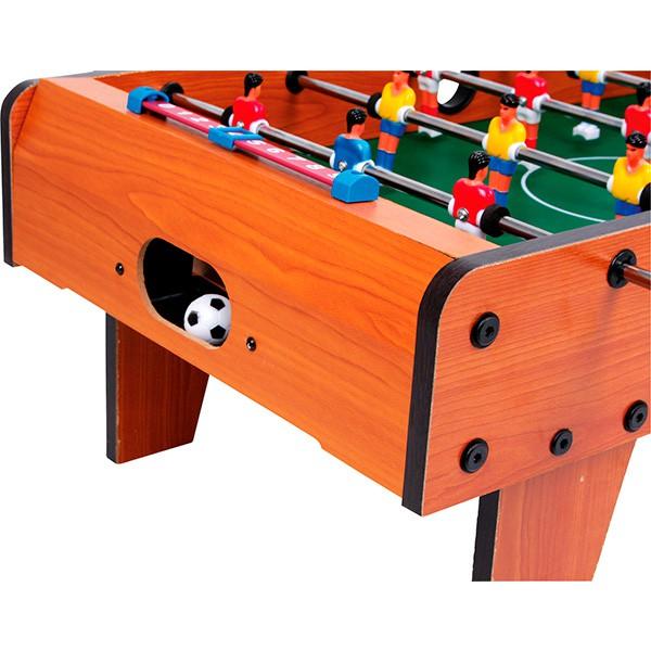 Futbolin-juguete-madera-natural-02