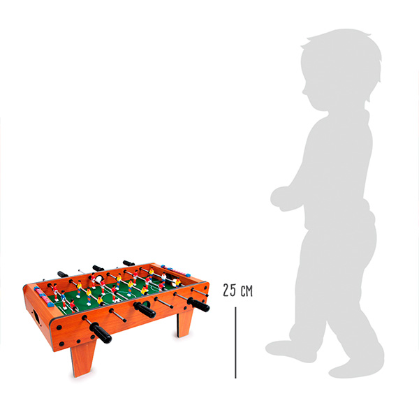 Futbolin-juguete-madera-natural-04