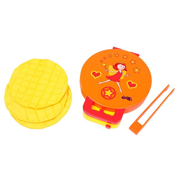 Gofrera-Leonie-juguete-madera-gofres-01