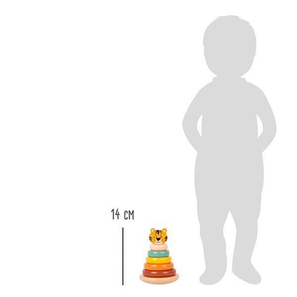 Juego-Torre-apilamiento-juguete-madera-tigre-05