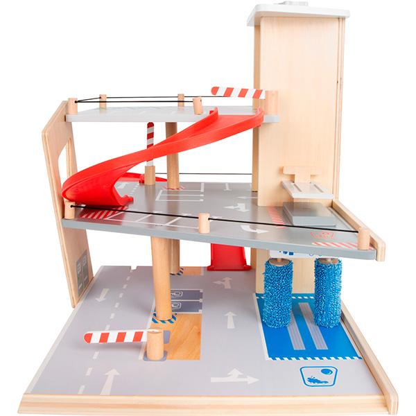Juego-aparcamiento-juguete-madera-01