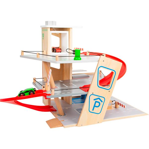 Juego-aparcamiento-juguete-madera-03