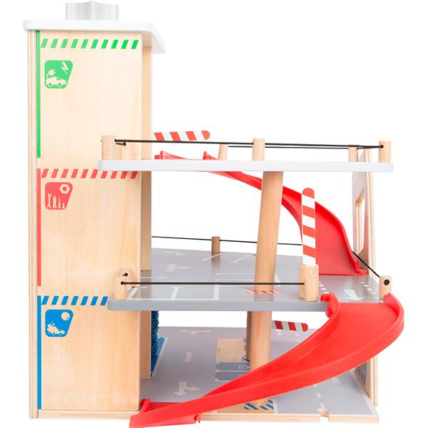 Juego-aparcamiento-juguete-madera-04