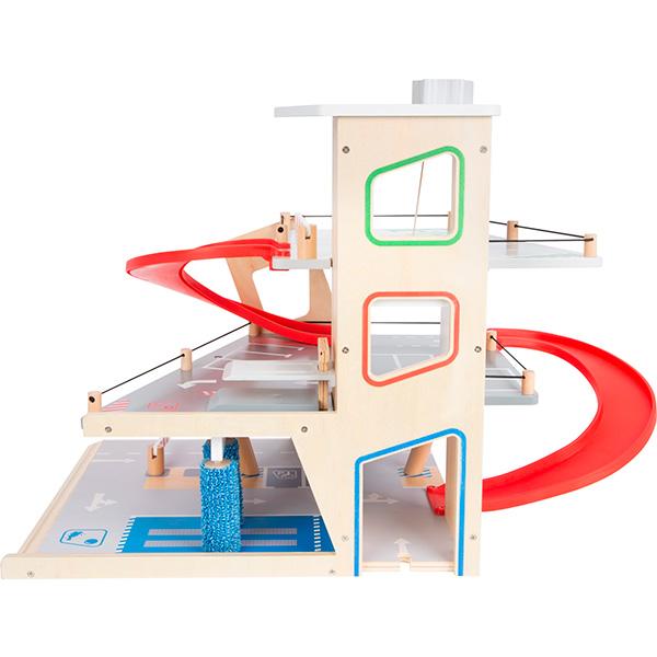 Juego-aparcamiento-juguete-madera-05