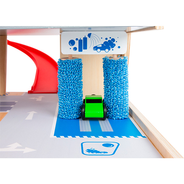 Juego-aparcamiento-juguete-madera-07