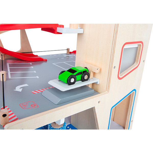 Juego-aparcamiento-juguete-madera-09