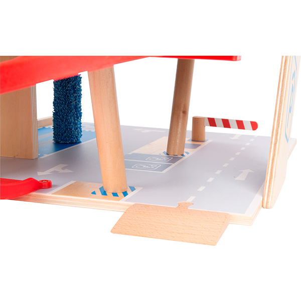 Juego-aparcamiento-juguete-madera-10