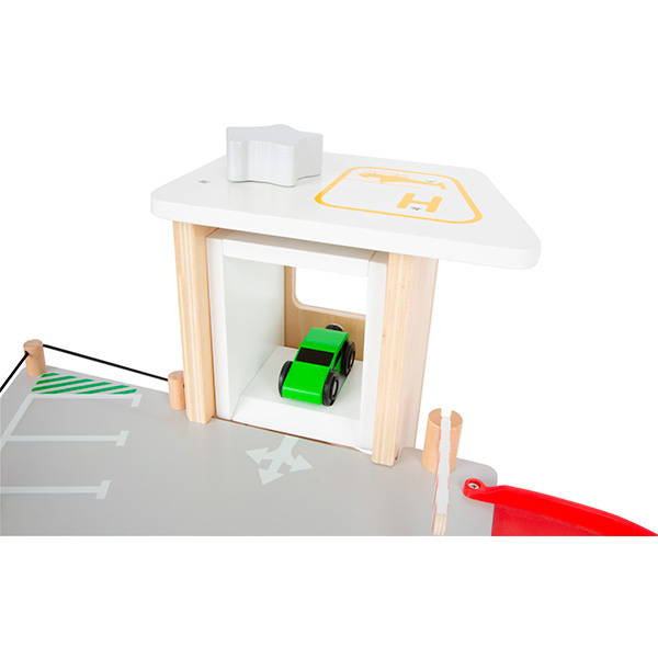 Juego-aparcamiento-juguete-madera-11