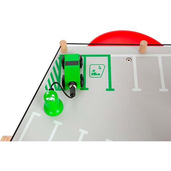 Juego-aparcamiento-juguete-madera-13