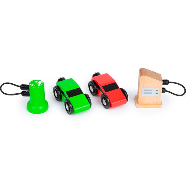 Juego-aparcamiento-juguete-madera-16