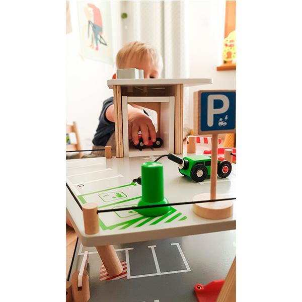 Juego-aparcamiento-juguete-madera-19