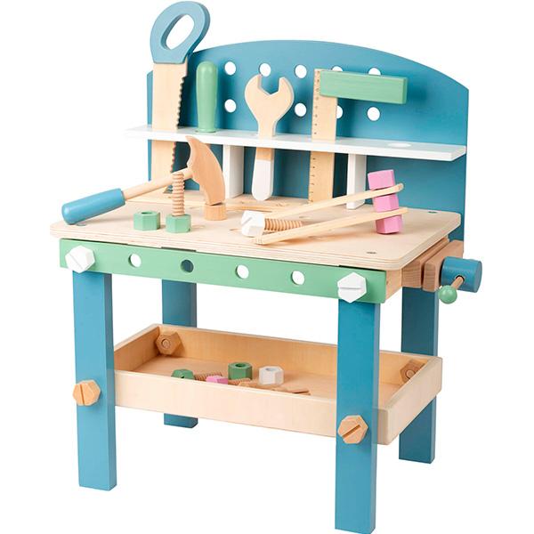 Juego-banco-trabajo-nordico-compacto-juguete-madera-01