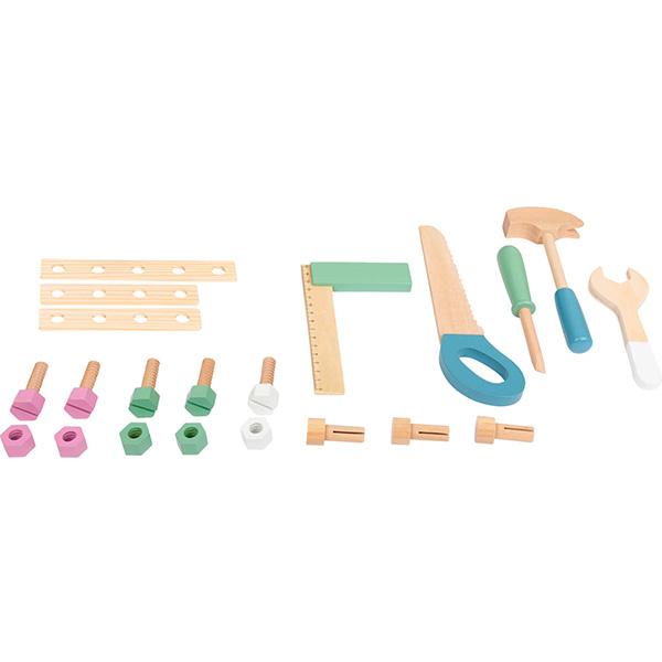 Juego-banco-trabajo-nordico-compacto-juguete-madera-02