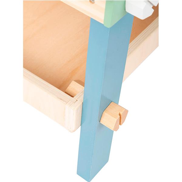 Juego-banco-trabajo-nordico-compacto-juguete-madera-03