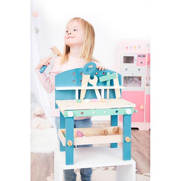 Juego-banco-trabajo-nordico-compacto-juguete-madera-04