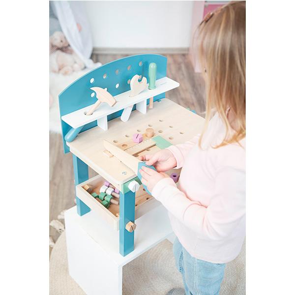 Juego-banco-trabajo-nordico-compacto-juguete-madera-05
