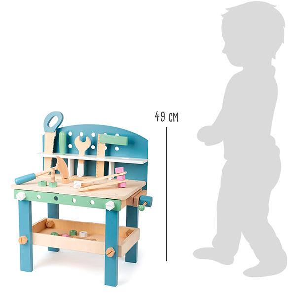 Juego-banco-trabajo-nordico-compacto-juguete-madera-07