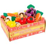 Juego-caja-de-verduras-juguete-madera-01