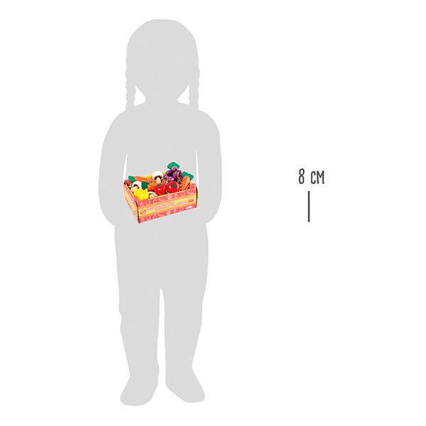 Juego-caja-de-verduras-juguete-madera-02