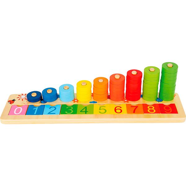 Juego-calculo-anillas-juguete-madera-02