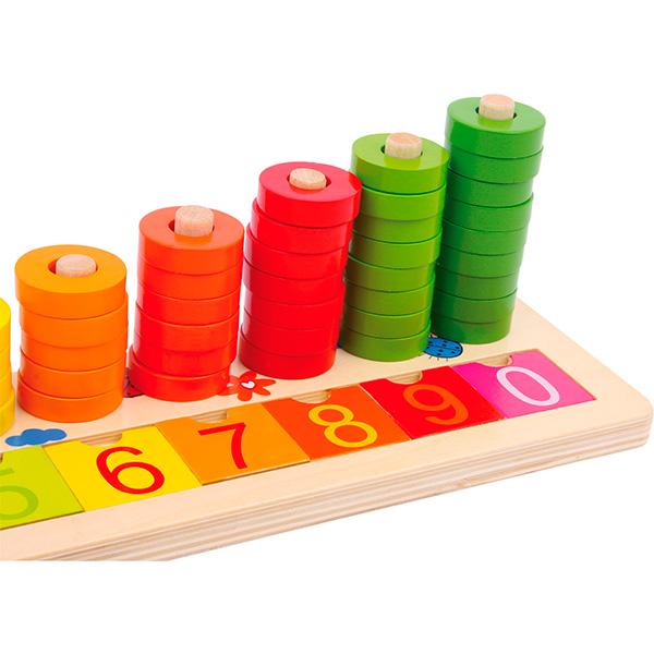 Juego-calculo-anillas-juguete-madera-03