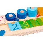 Juego-calculo-anillas-juguete-madera-04