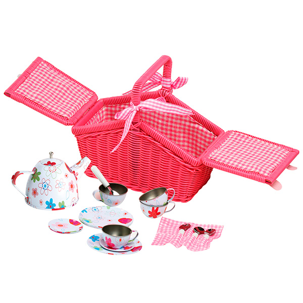 Juego-cesta-picnic-flores-juguete-01